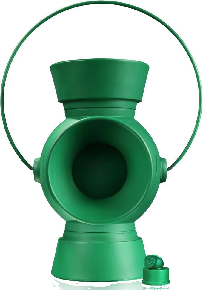 Lantern Corps Battery question Green_lanter_replica